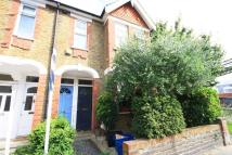 1 bed Flat in Darell Road, Richmond...