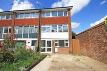 5 bed home in Mariner Gardens, Ham...