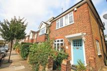 house to rent in Manor Park, Richmond...