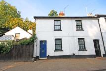 2 bed property in Upper Ham Road, Ham