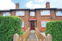 West Sheen Vale Flat to rent