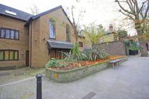 1 bed Flat in Victoria Place, Richmond