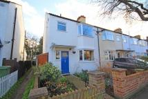 property to rent in Bicester Road, Richmond