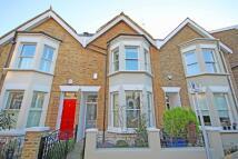 house to rent in Jocelyn Road, Richmond