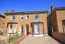 4 bed property to rent in Manor Road, Richmond