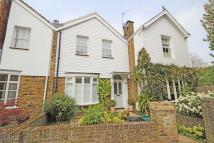 3 bedroom property to rent in New Road, Richmond