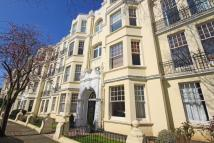 Flat to rent in Onslow Avenue, Richmond