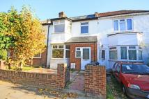 3 bedroom Flat to rent in Manor Grove, Richmond...