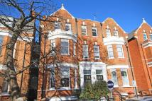 1 bedroom Flat in Old Palace Lane, Richmond