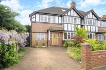 property to rent in Ashley Gardens, Richmond