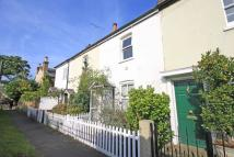 2 bed property in Pooles Cottages...