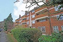 2 bed Flat to rent in Sheen Road, Richmond