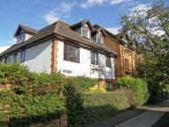 2 bedroom Flat to rent in Marksbury Avenue, Kew