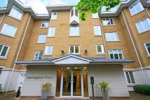 2 bedroom Flat in Strand Drive, Kew