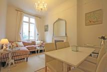 Friars Stile Road Flat to rent
