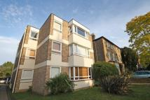 2 bed Flat to rent in Mount Ararat Road...