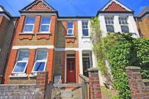 2 bed Flat in Dancer Road, Richmond...