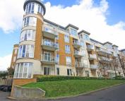 Flat to rent in Melliss Avenue, Kew