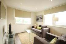1 bedroom Flat to rent in Garden Road, Surrey