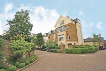 property to rent in Whitcome Mews, Kew
