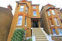 1 bedroom Flat in Onslow Road, Richmond...