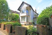 house to rent in Ennerdale Road, Kew...