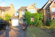 5 bedroom property in Bainbridge Close, Ham...