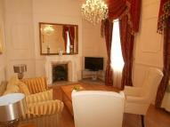 3 bed Flat in Warrington Crescent...