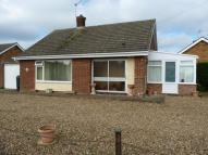 Detached Bungalow for sale in Southlands, Swaffham, ...