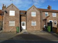 2 bedroom Terraced home to rent in Lynn Road, Swaffham...