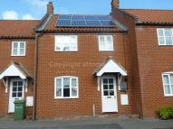 3 bedroom house in Tower Court, Swaffham