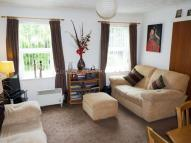 Cateryne Court Maisonette to rent