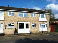 Flat to rent in Theatre Street, Swaffham