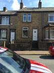 2 bed Terraced home in Row Street...