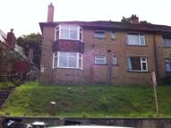 Ground Flat in St. Johns Road, Birkby...