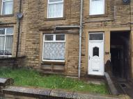 2 bed Terraced home in Holly Road...