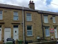Terraced property to rent in Bulay Road...