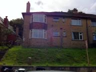 3 bed Flat in St. Johns Road, Birkby...