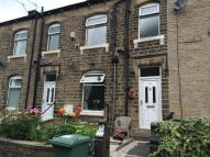Terraced home in Bland Street, Lockwood...