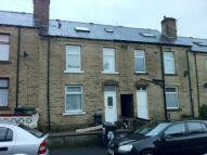 5 bedroom Terraced house to rent in Springdale Street...