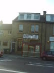 Flat to rent in Lockwood Road, Lockwood...