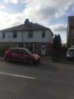 3 bedroom semi detached property to rent in Newsome Road, Newsome...
