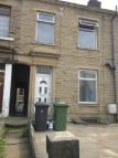 3 bedroom Terraced house to rent in Clara Street, Fartown...