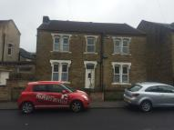 5 bed semi detached home in Cobcroft Road, Birkby...