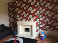 Terraced property to rent in BIRKBY HALL ROAD...