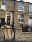 Terraced property to rent in MOUNT STREET...