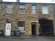 3 bedroom Terraced house in MULBERRY STREET...