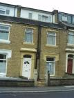 4 bed Terraced home in VICTORIA ROAD...