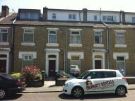4 bedroom Terraced property to rent in VICTORIA ROAD...