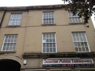 4 bed Terraced property to rent in BRIDGE STREET...